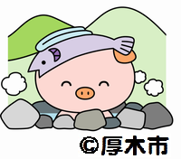 064t200-c-logo