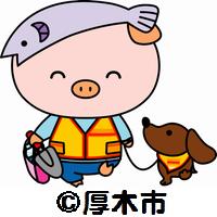 068t200-c-logo