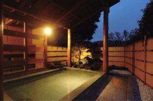 seirakuen-spa01